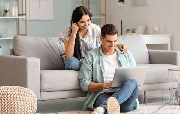 WHAT ARE THE EXPENSES WHEN BUYING THE APARTMENT?