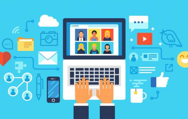 Three Social Media Tips to spice up Engagement